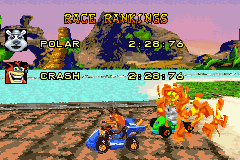 Crash Nitro Kart - WHAT!!!!!!!!!!!!!!!!!!!!!!!!!!!!!!!!!!!! - User Screenshot